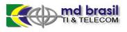md brasil - TI & TELECOM